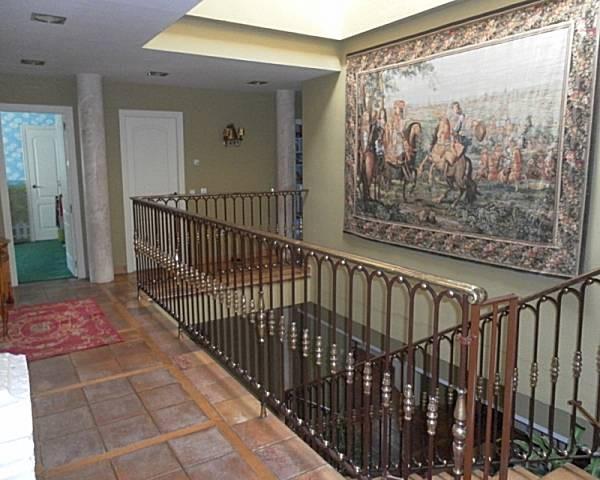 Imagen - chalet en venta en córdoba (La casa del día)