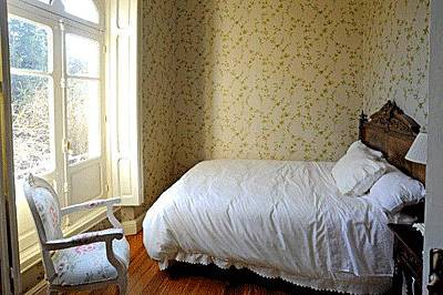 Imagen - chalet en venta en asturias (La casa del día)