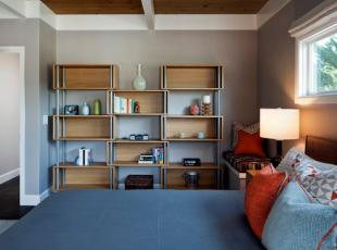 4 sencillas ideas para amueblar un dormitorio pequeo idealistanews