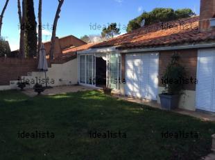 Imagen - casa en venta en madrid (La casa del día)