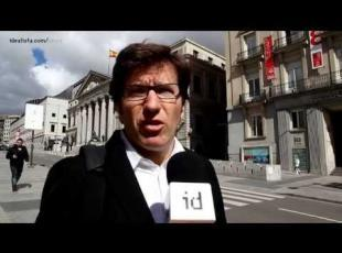 Opinión ciudadana: ¿Qué te parece que el precio de la vivienda comience a subir en algunas zonas de España?