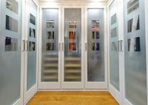 ideas para armarios roperos de ensueo fotos - Roperos Empotrados