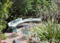 Imagen 2 - Ideas de decoración: cómo tener listo el jardín de la casa para fiestas en 5 pasos