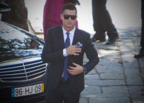 Imagen 2 - Así es el apartamento de lujo que se ha comprado Cristiano Ronaldo en Nueva York