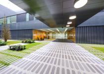 Imagen 1 - Los cinco edificios españoles nominados a los premios World Architecture Festival