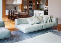 Imagen 2 - ¿Una casa lista en 5 meses y un 15% más barata? Así son las viviendas modulares
