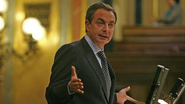 zapatero ha anunciado nuevas medidas para la vivienda