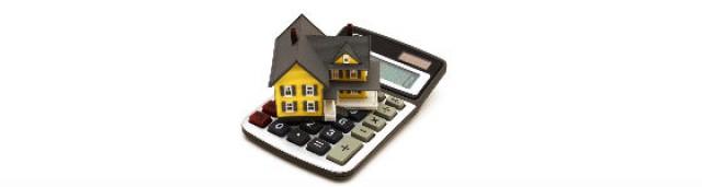 conoce cómo saber si la casa es cara o barata