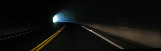 caixa catalunya ve luz al final del tunel para algunas zonas