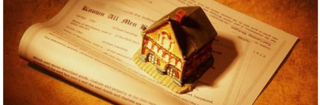 el particular tiene problemas para valorar su casa