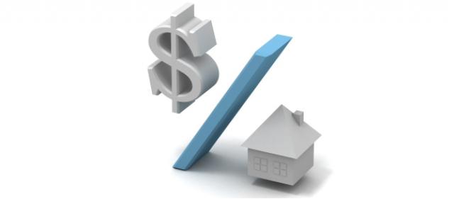 el final de la desgravación encarecerá la compra de la vivienda