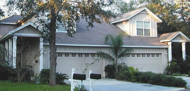 las familias tendrán dificultades para comprar casa