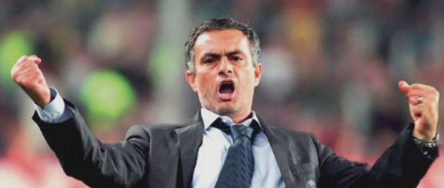 el nuevo entrenador del real madrid elige irse de alquiler
