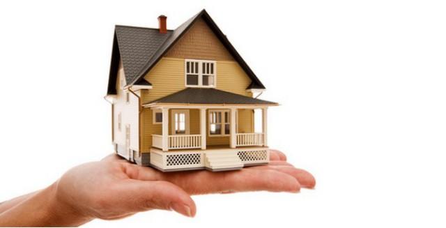 la autopromoción, una forma diferente de acceder a una vivienda