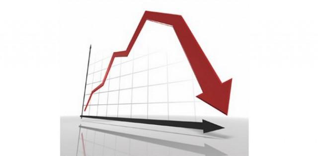 el precio de la vivienda en reino unido seguirá cayendo, según hometrack
