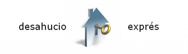 la ley ayudará al propietario a echar al inquilino moroso más rápido