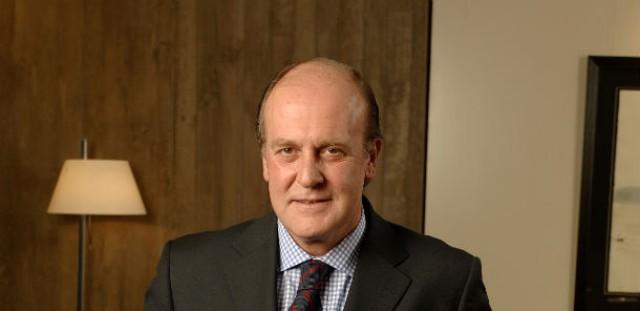 enrique lacalle, presidente de barcelona meeting point (bmp)