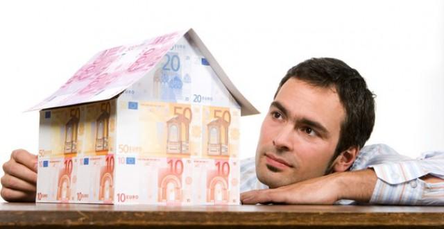 rebajar hipoteca es una opción interesante para invertir nuestros ahorros, aunque no siempre