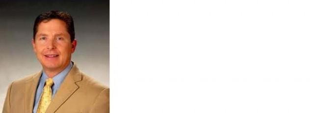 Rick Davidson, Presidente y CEO de Century 21 Internacional llc