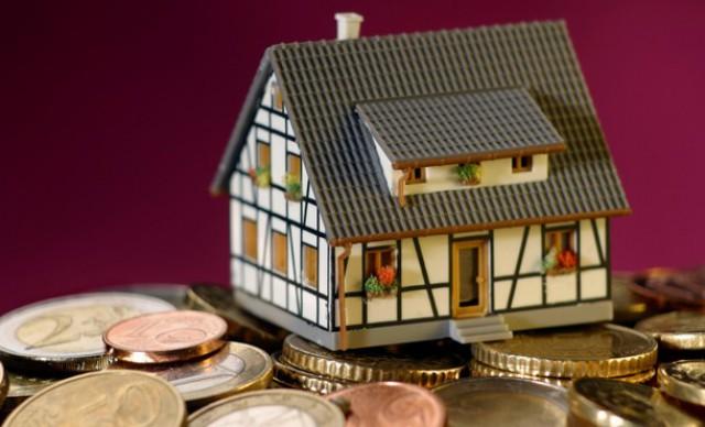 bajar los impuestos que gravan la compra de la vivienda tendría efectos beneficiosos