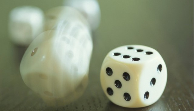 hay 6 requisitos para conseguir una hipoteca