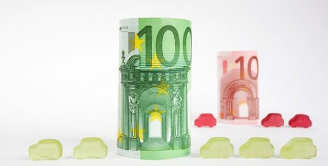 deuda pública alemana y española ¿cuál es más segura?