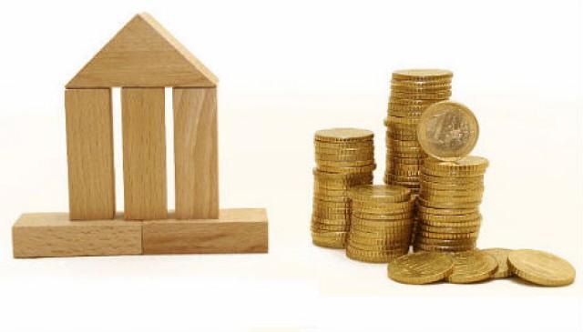 recuperar la desgravación por vivienda ¿un coste aceptable?