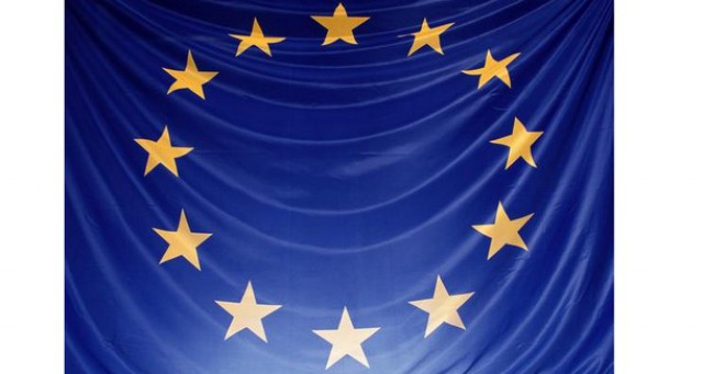europa velará por que no se concedan hipotecas a quienes no puedan pagarlas