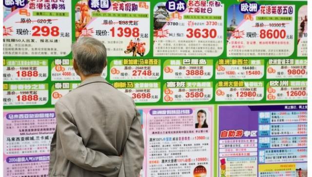 los chinos buscan viviendas baratas en españa