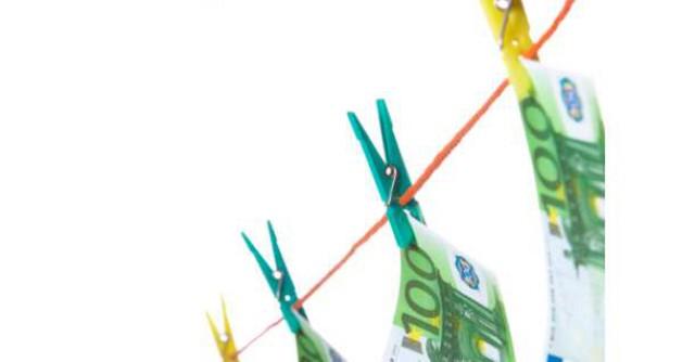 existen productos financieros específicos para los autónomos