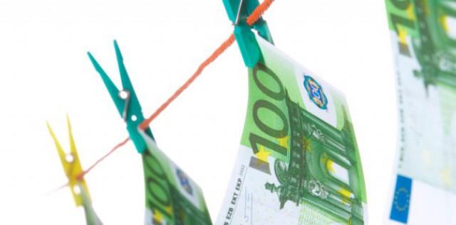 por menos de 100 euros al mes de cuota hipotecaria es posible comprar una casa