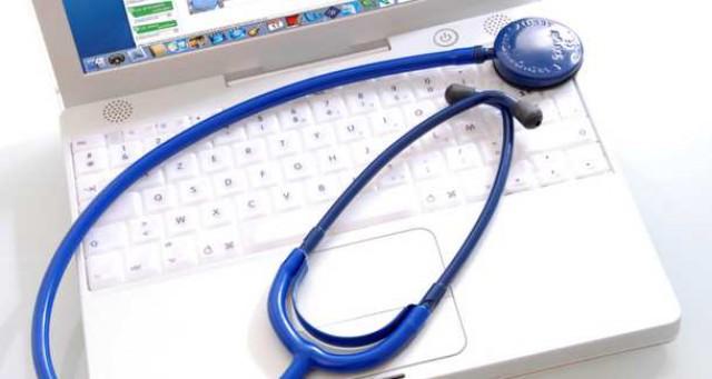 compara los distintos seguros de salud antes de contratar