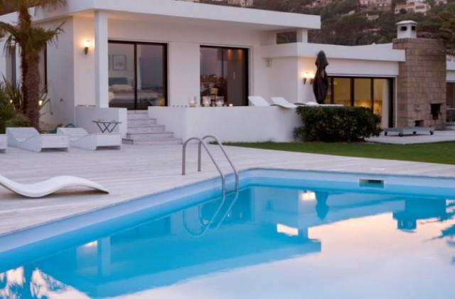 ¿la piscina supone un valor añadido?