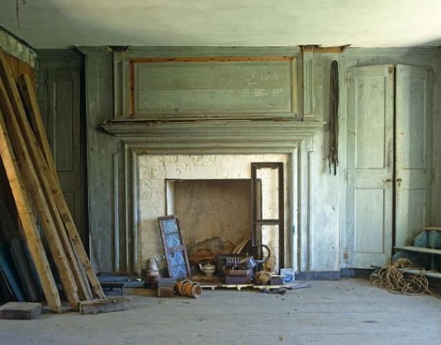 determinadas obras en la vivienda se puede deducir en el irpf
