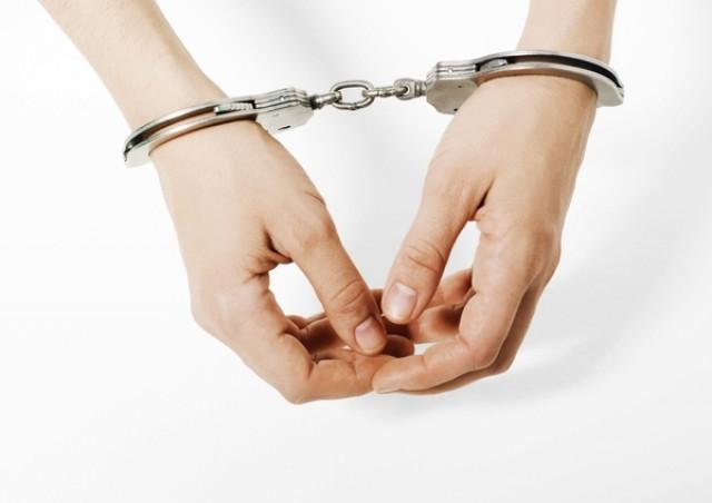 detenidos por hipotecar viviendas que no eran suyas