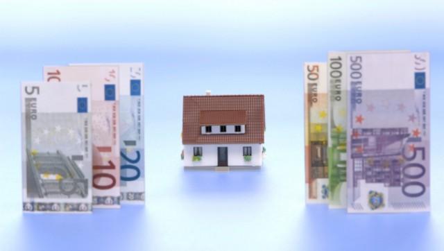 hipotecas al 100% todavía hay aunque con condiciones