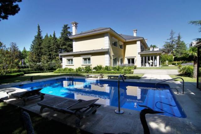 unas buenas fotos es fundamental para vender una casa