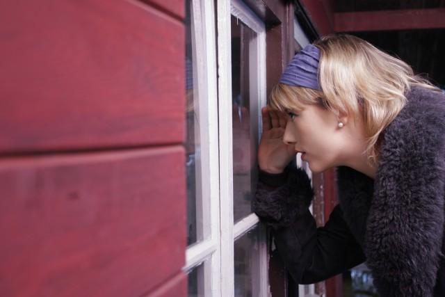 ¿cómo te afecta que embarguen la vivienda de tu vecino?