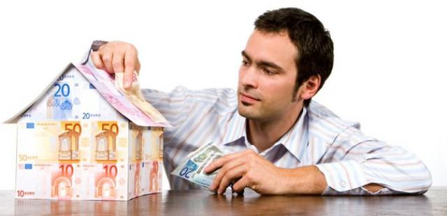 el propietario debe fijar con esmero el precio de alquiler de su piso