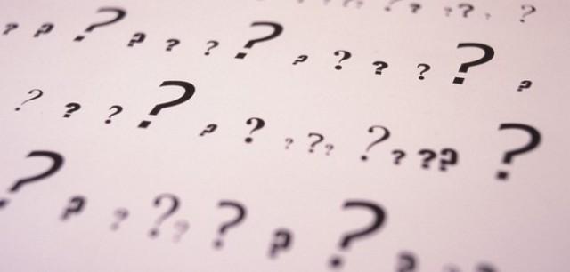 responde una serie de preguntas antes de empezar a buscar alquiler