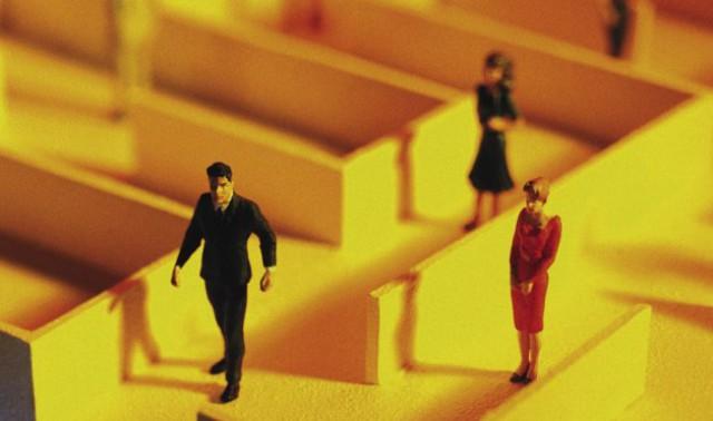algunas medidas del gobierno en vivienda crean incertidumbre