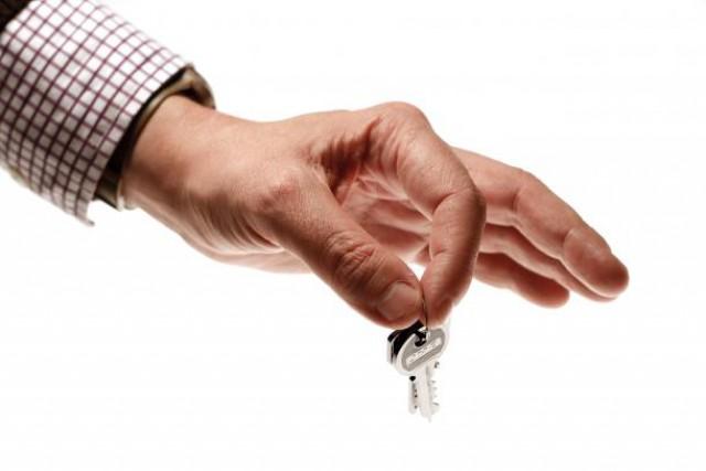 alternativas para mejorar los problemas del hipotecado