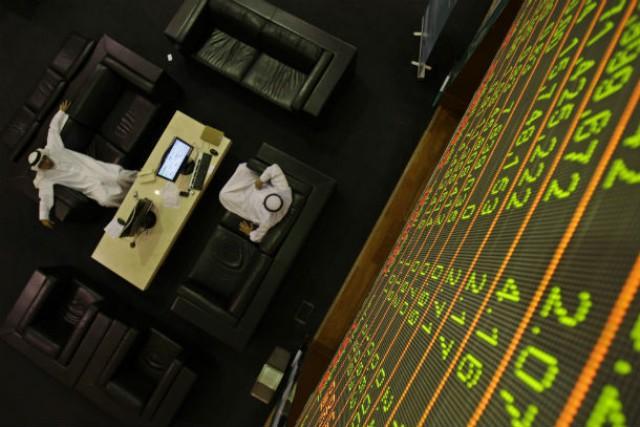 El Ibex acumula un rebote del 7,5% en cinco sesiones seguidas de alzas