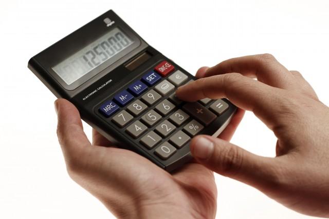 acuerdos de pagos entre particulares para esquivar la sequía de hipotecas