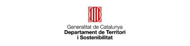 departamento de Territorio y Sostenibilidad
