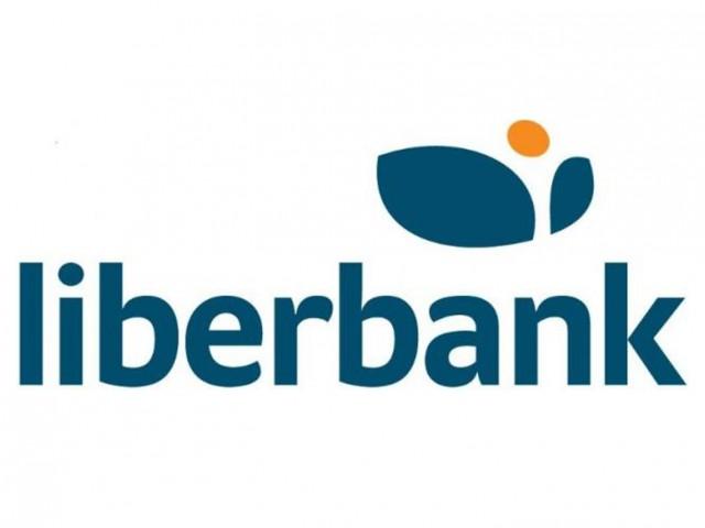 liberbank contará con ventajas respecto al resto de rescatadas