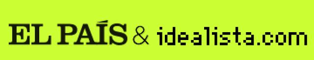 alianza estratégica entre el país e idealista.com