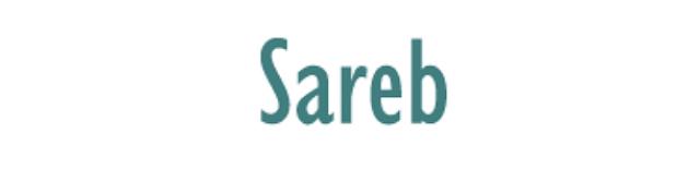 sareb se ve forzada a apostar por el alquiler de sus inmuebles