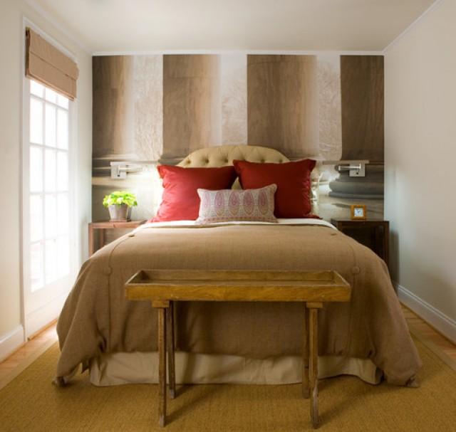 ideas para decorar un dormitorio pequeo