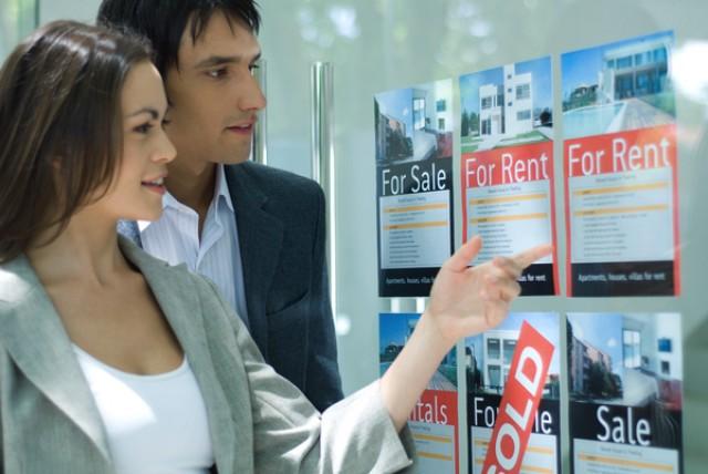 portales de venta online han cosechado hasta 50 millones de visitas al día